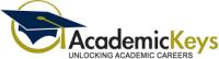 header-logo-